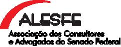 Alesfe - Associação dos Consultores e Advogados do Senado Federal
